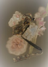 flowers#6
