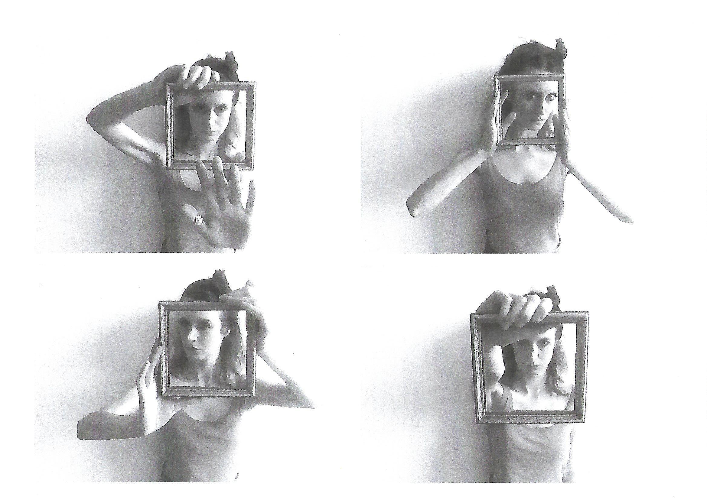 welt-sewn webcam-myths