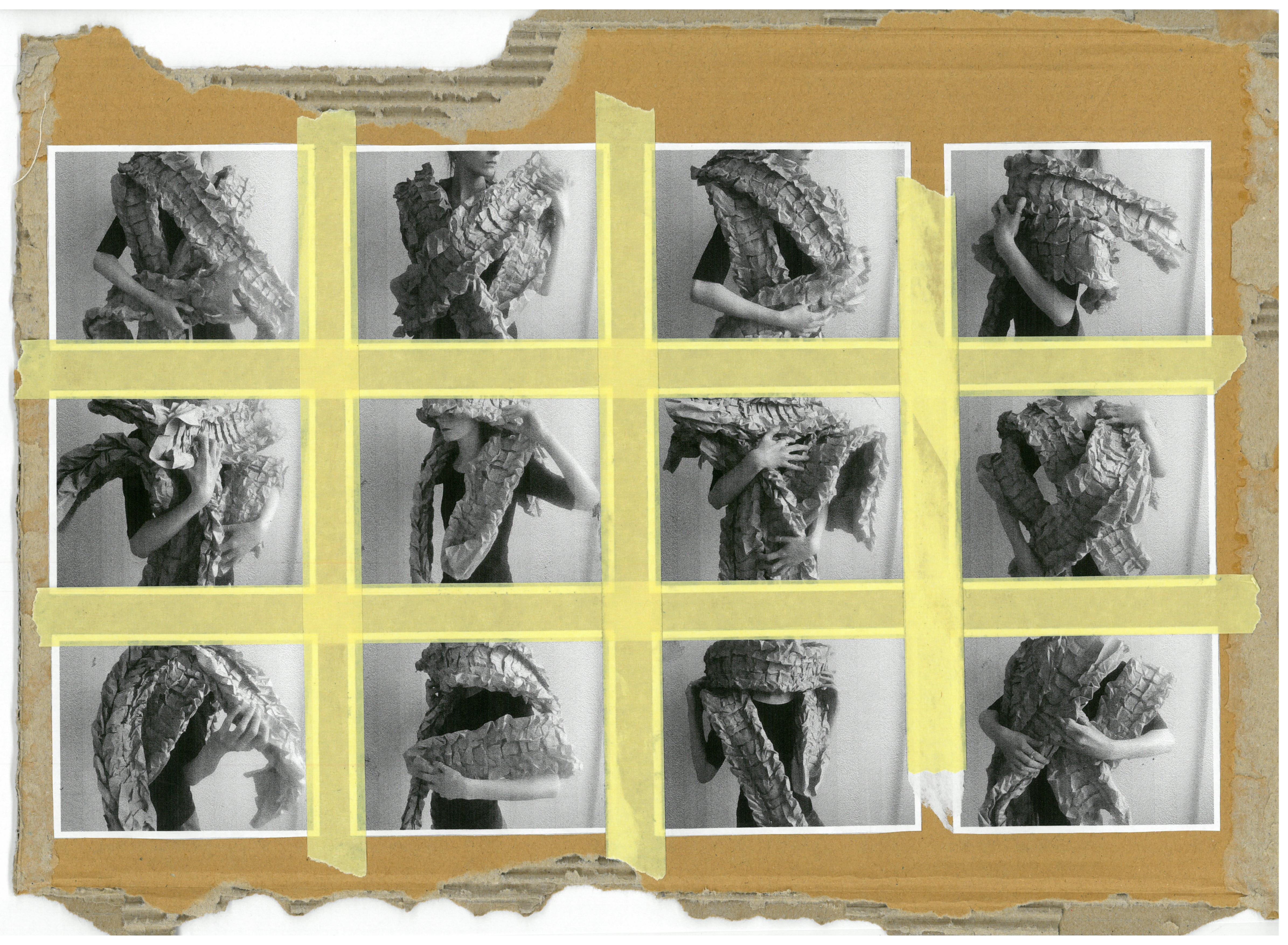 reptilian_days